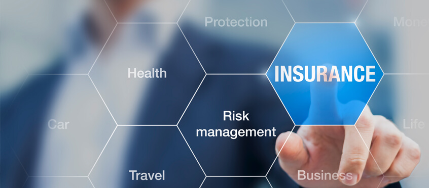 07 RISK MANAGEMENT – INSURANCE VALUATIONS