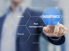 insurance valuation